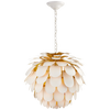 Cynara Large Chandelier  CHC 5157