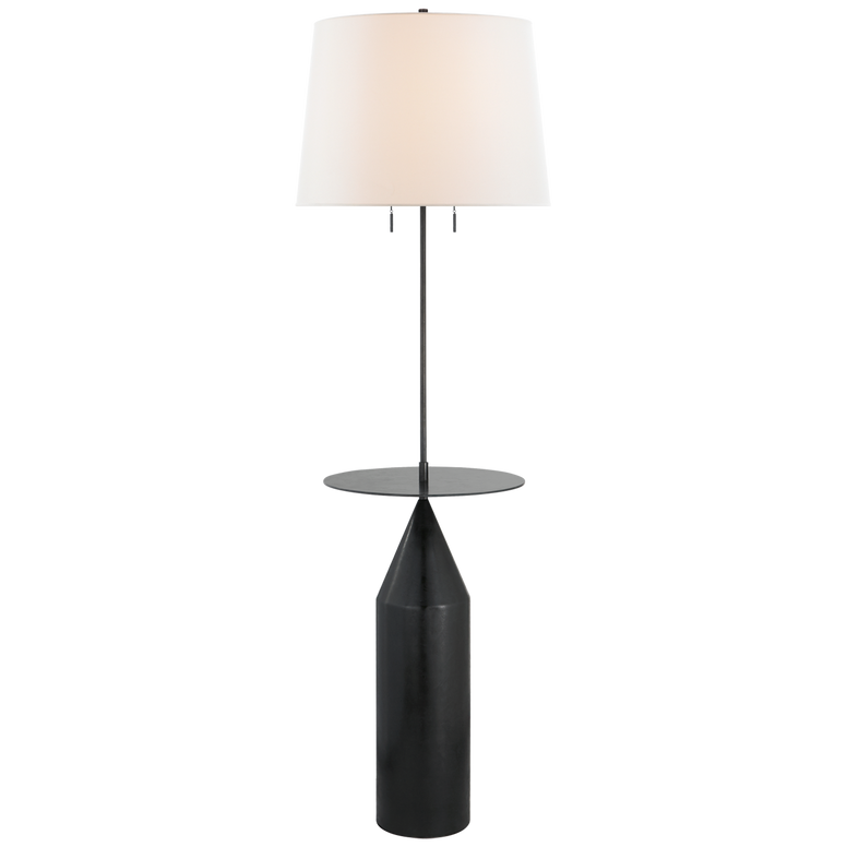 KW FLOOR LAMP - Hamptons Furniture, Gifts, Modern & Traditional