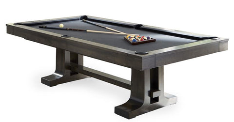 Billiards Table - Hamptons Furniture, Gifts, Modern & Traditional
