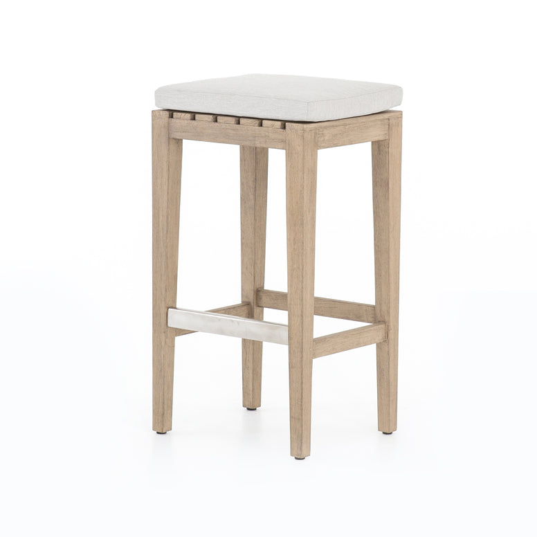 Bar Stool - Hamptons Furniture, Gifts, Modern & Traditional