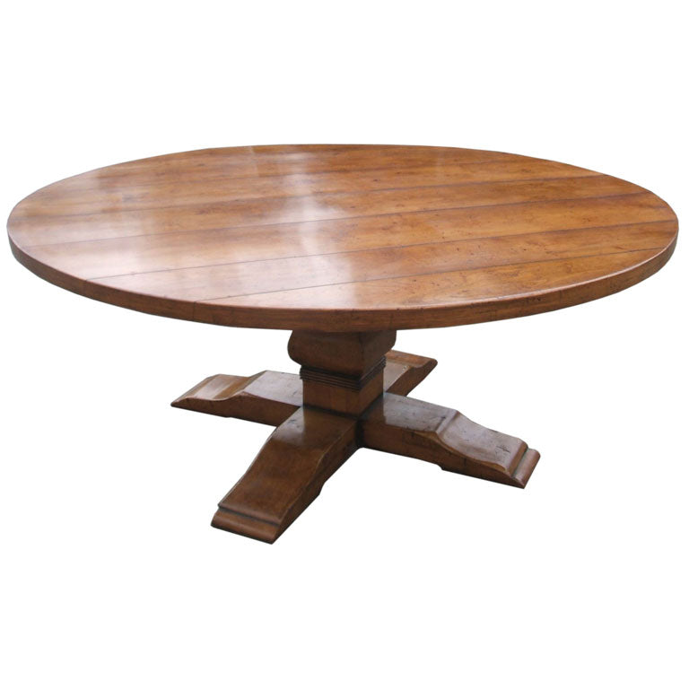 Oak Dining Tables - Hamptons Furniture, Gifts, Modern & Traditional