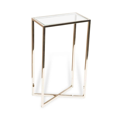 Rectangular Drink Table - Hamptons Furniture, Gifts, Modern & Traditional
