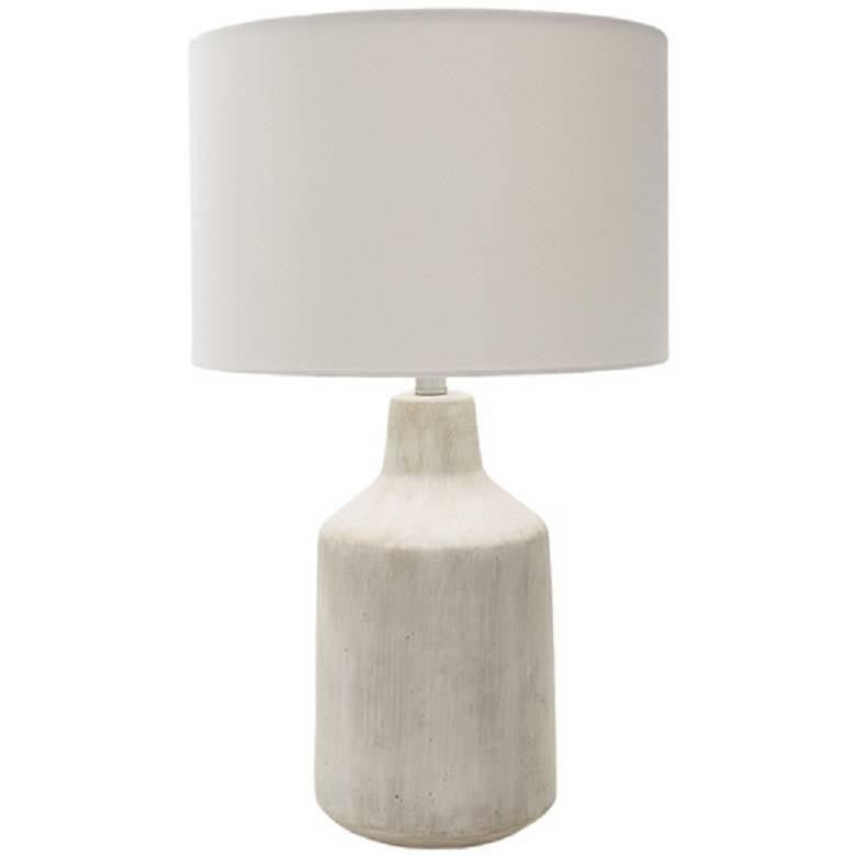 English Country Home And Antiques Table Lamps Bridgehampton