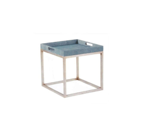 Square Tray Table - Hamptons Furniture, Gifts, Modern & Traditional