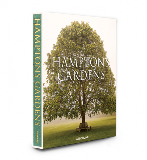 Coffee Table Books - Hamptons Furniture, Gifts, Modern & Traditional