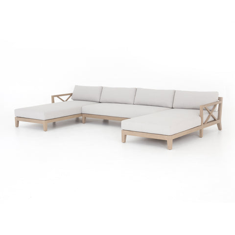 Indoor - Outdoor Seating - Hamptons Furniture, Gifts, Modern & Traditional