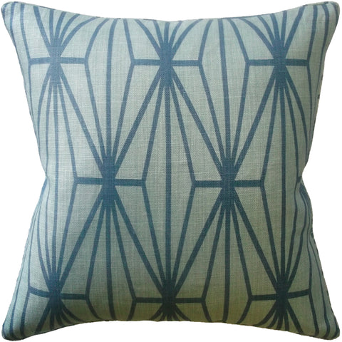 22 inch throw pillows with down inserts