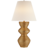 Table Lamp - Hamptons Furniture, Gifts, Modern & Traditional