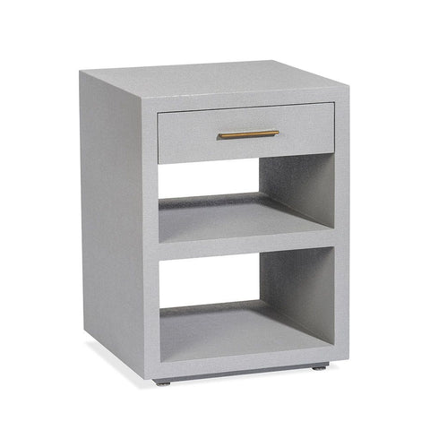 Modern Night Stand. Small