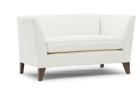 Small Settee or Loveseat