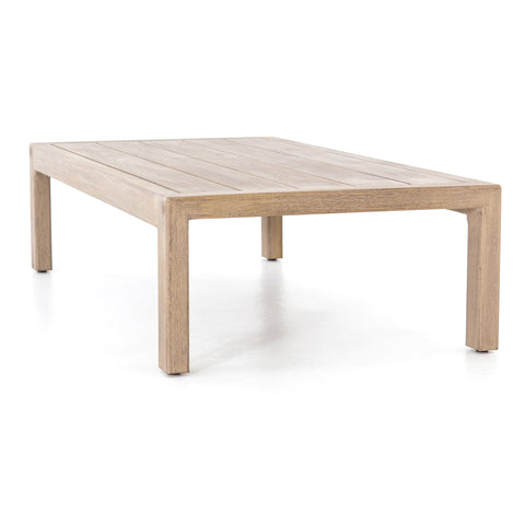 Coffee Table - Hamptons Furniture, Gifts, Modern & Traditional