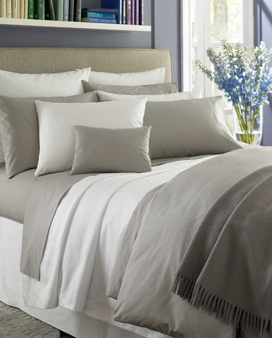 Celeste Linens - Hamptons Furniture, Gifts, Modern & Traditional