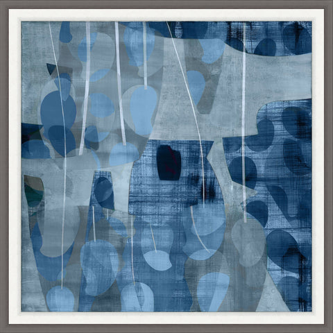 Abstract Glicee Prints