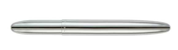 Fisher Space Pen Bullet Chrome