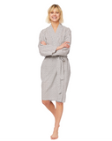 Cat's Pajamas Barrington  Luxe robe