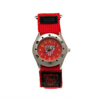 Sevilla F.C. Watch Junior