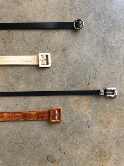 Belt Assorted