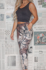 Taylor Joggers