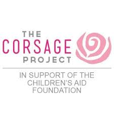 The Corsage Project