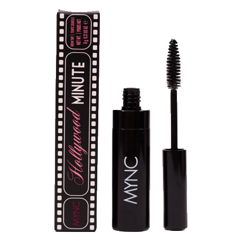 Hollywood Minute Brow Tint