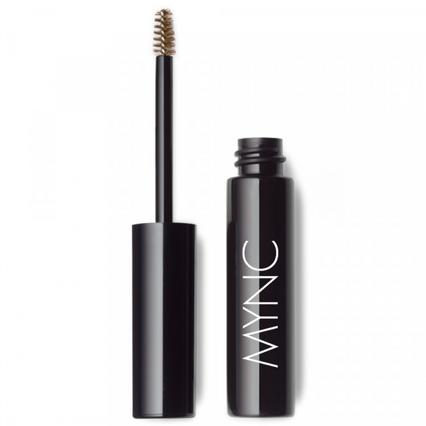 Brow Fairy Volumizing Brow Tint