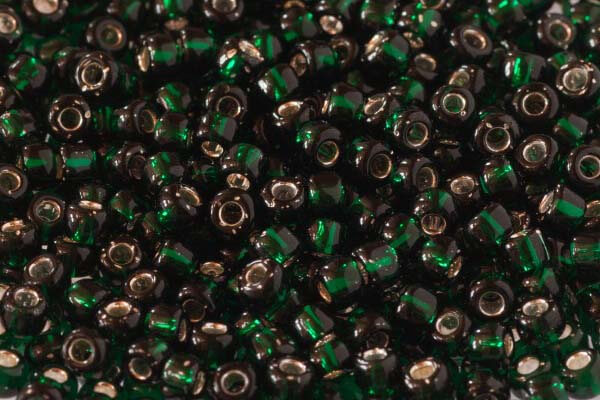Holly Beads - Code 53