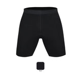 1550 - Padded Chamois Brief (Women)