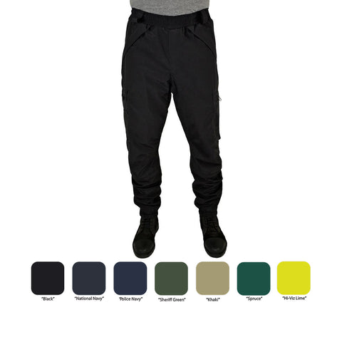 2021/2021L- Summit Pants