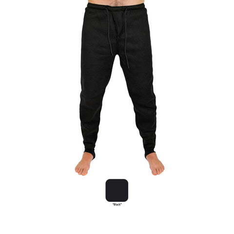 2550/2550L - Thermal Pants
