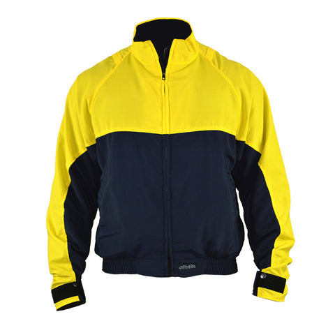 6023 - Barrier Jacket