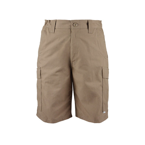 1018 - Tactical Shorts - Coming Soon!