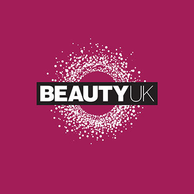 Elaine Moore is judging at Professional Beauty UK Birmingham on 15th & 16th May 2019