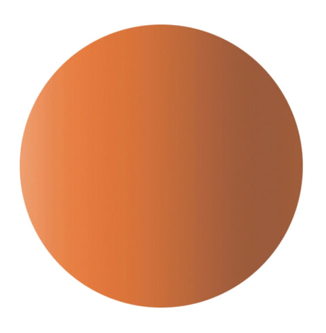 Pale Orange - NSI Secrets Prism Paint