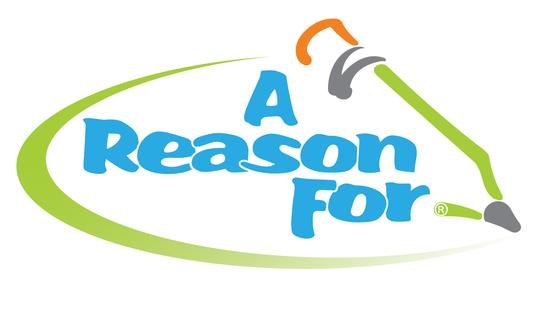 A Reason For