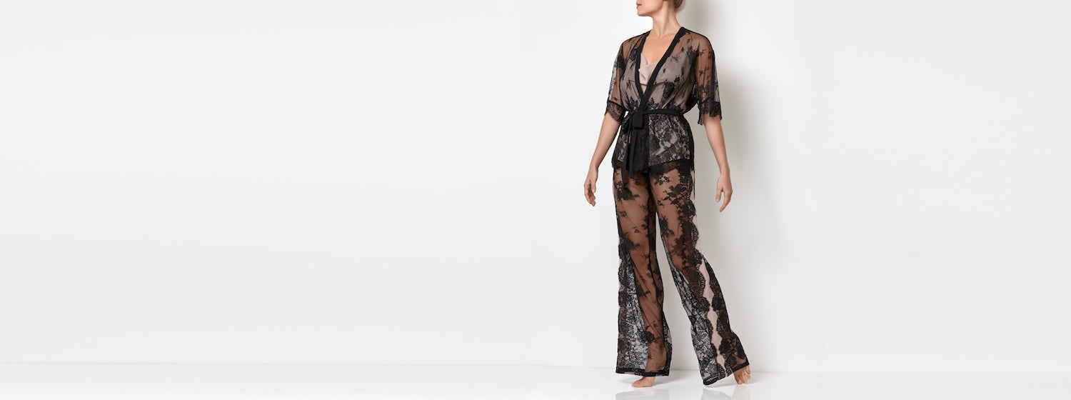 -  Shop Lingerie, Ready To Wear Products, Nightwear, and Accessories.