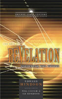 Twenty-First Century Biblical Comm Series/Revelation