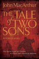A Tale of Two Sons: Study Guide
