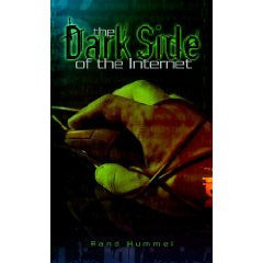 The Dark Side of the Internet - DVD