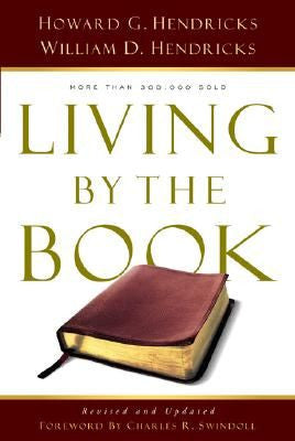 Living by the Book (Revised & Updated)