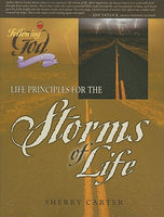 Following God:  Life Principles for the Storms of Life