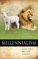 Millennialism (The Two Major Views)