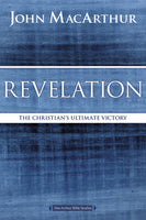 MacArthur Bible Studies: Revelation