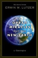 Oprah - Miracles and the New Earth