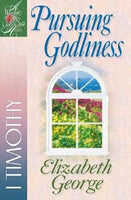 Pursuing Godliness