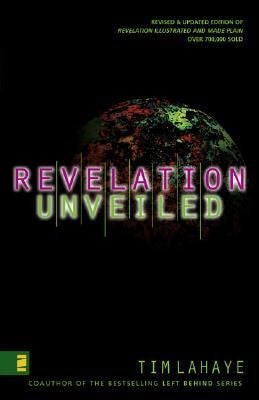 Revelation Unveiled (Revised-Updated)