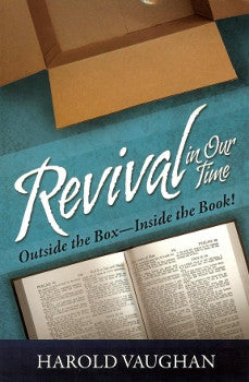 Revival in Our Time