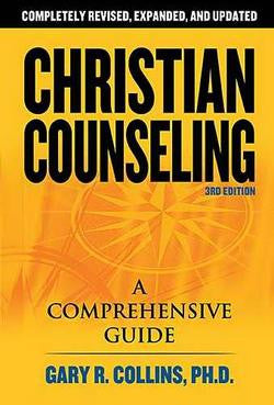 Christian Counseling, Third Edition