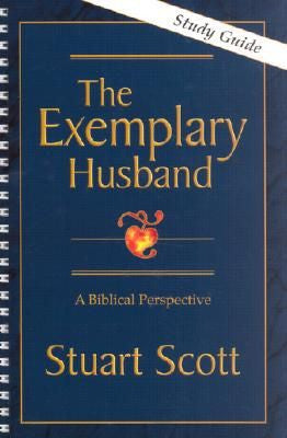 The Exemplary Husband ----- Study Guide