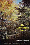 The Penetrating Poets: A Practical Survey of the Old Testament Poetical Books