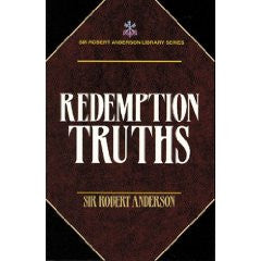 Redemption Truths